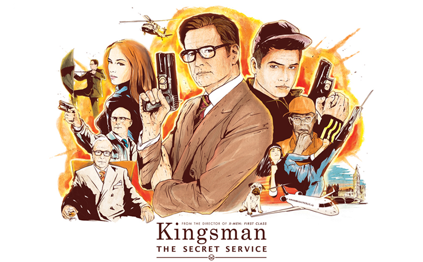 home_fox_kingsman