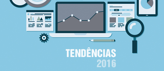 tendencias_2016_